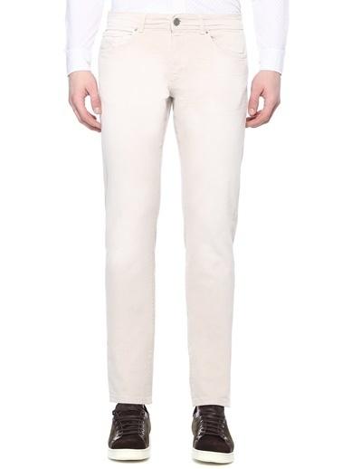 Beymen Club Jean Pantolon Taş